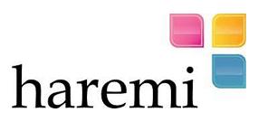 Haremi logo