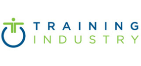 Training Industry logo