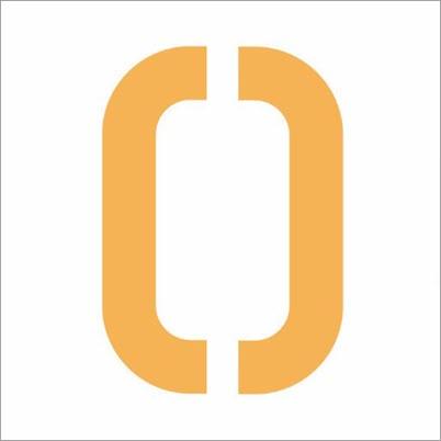 Dig Inclusion logo - technical partners for elahub.